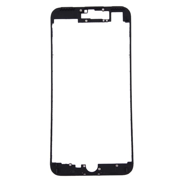 Replacement for iPhone 7 Plus Front LCD Screen Bezel Frame