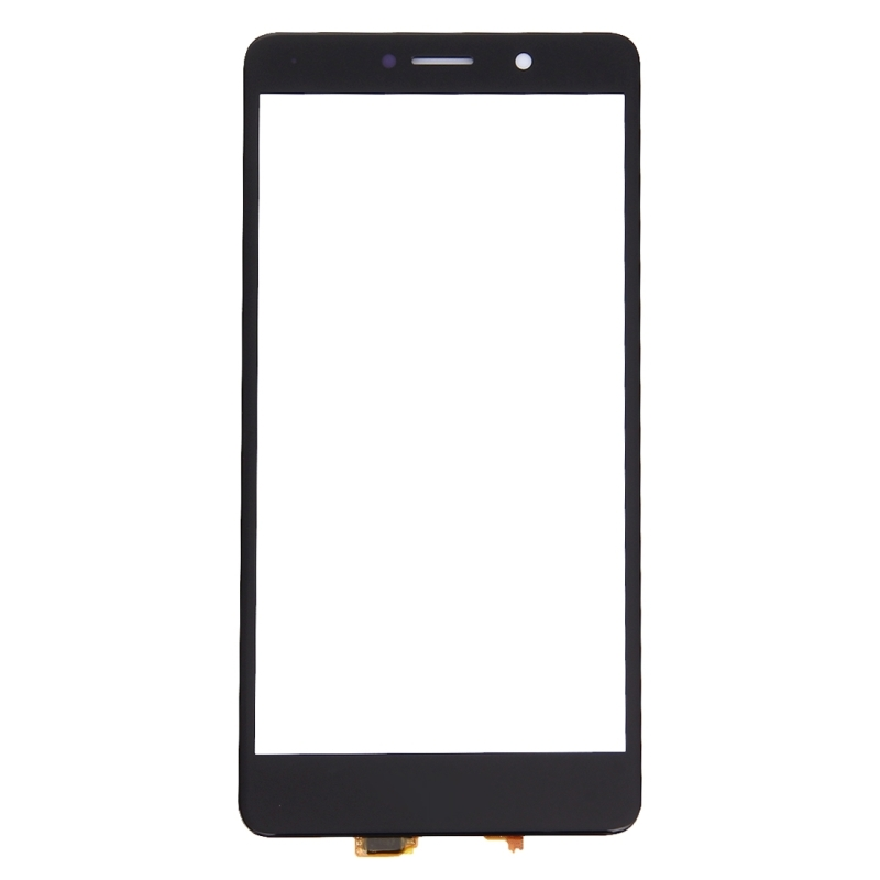 Replacement Huawei Honor 6X Touch Screen Digitizer
