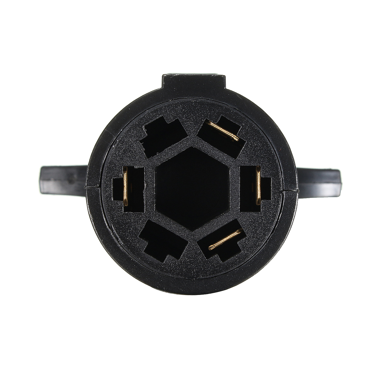 4 pin trailer connector limitorque wiring diagrams mx 7 way round to flat light adapter plug