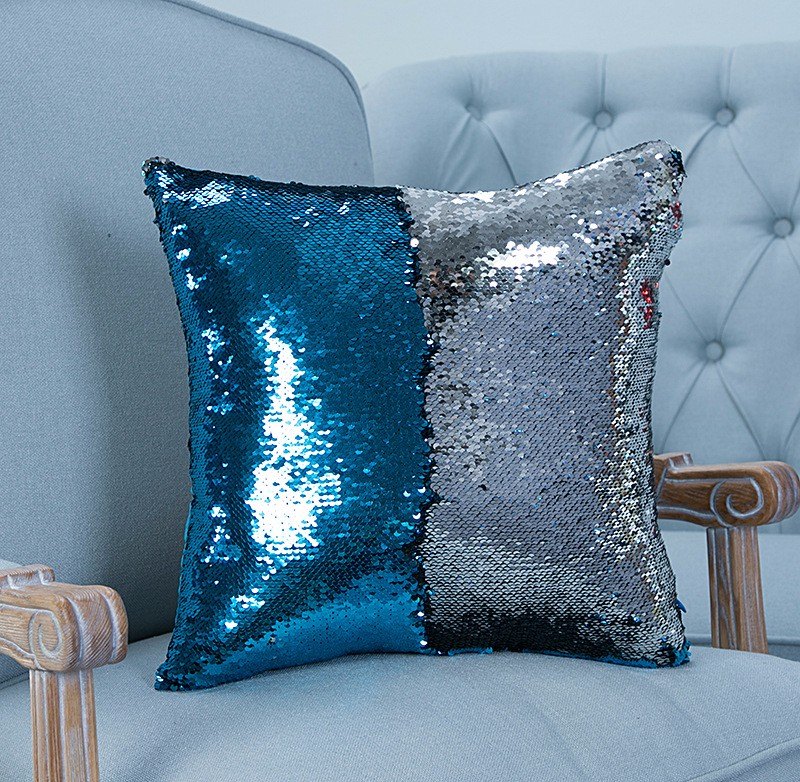 good quality sofa bed singapore leather set on sale reversible sequin mermaid pillowcase magical color ...