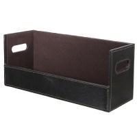 CD DVD Disk Storage Box Case Rack Holder Stacking Tray ...