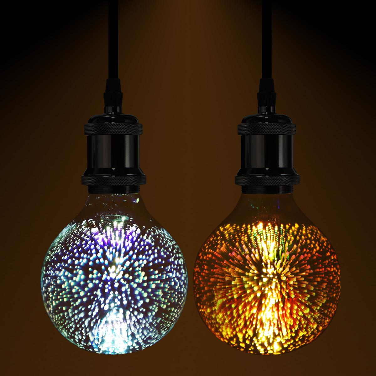 Led Display Lighting Australia