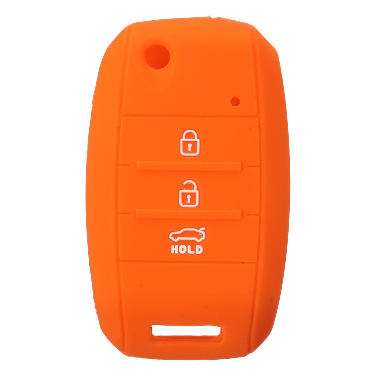 Fob Kia 2013 Key Optima