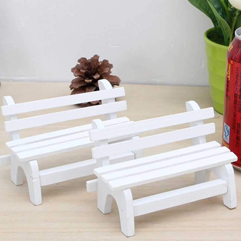 handmade wooden chairs dental for sale 2 pcs home decoration chair small hc8538 1 jpg