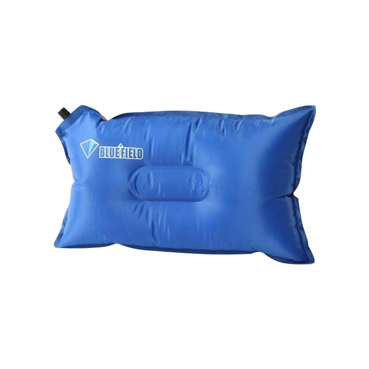 Outdoor Camping Travel Tent Pillow Folding Sleeping