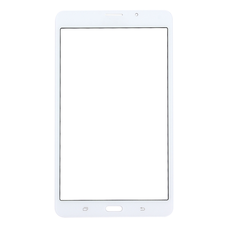 Replacement Samsung Galaxy Tab A 7.0 LTE (2016) / T285