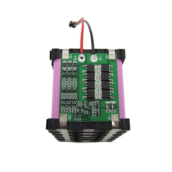 Battery Charger Discharger Moreover Battery Charger Circuit Schematic