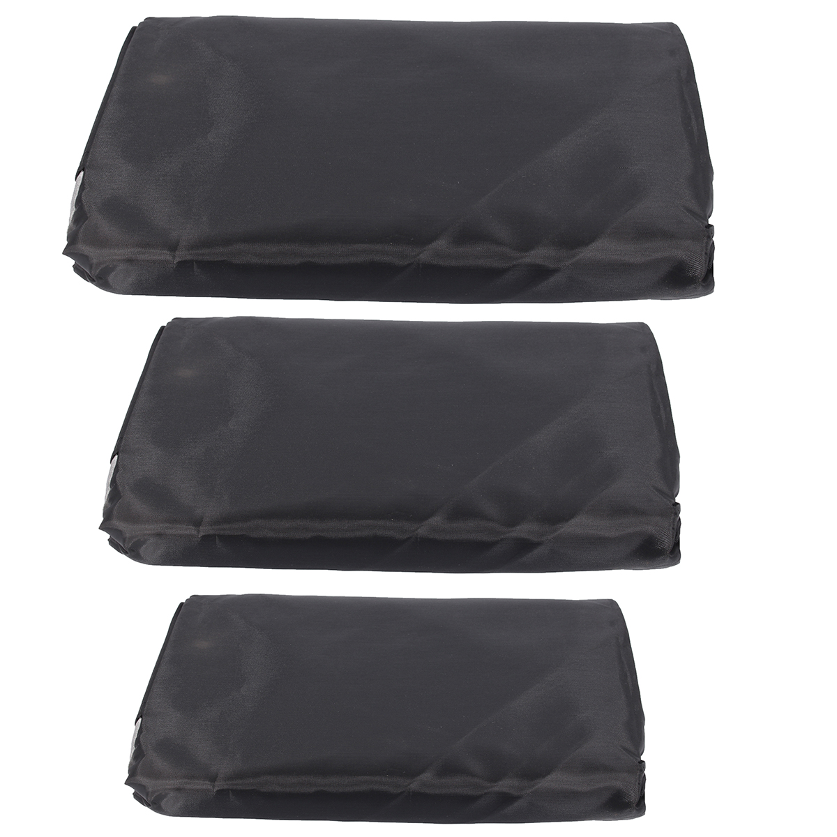 waterproof garden sofa covers ashley sectional sofas 90 100 124inch outdoor patio furniture