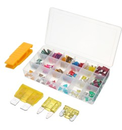 fuse assortment kit box 1 40 amp 8bc400ca 3863 40aa be70 3af7b8f10a93 jpg  [ 1200 x 1200 Pixel ]