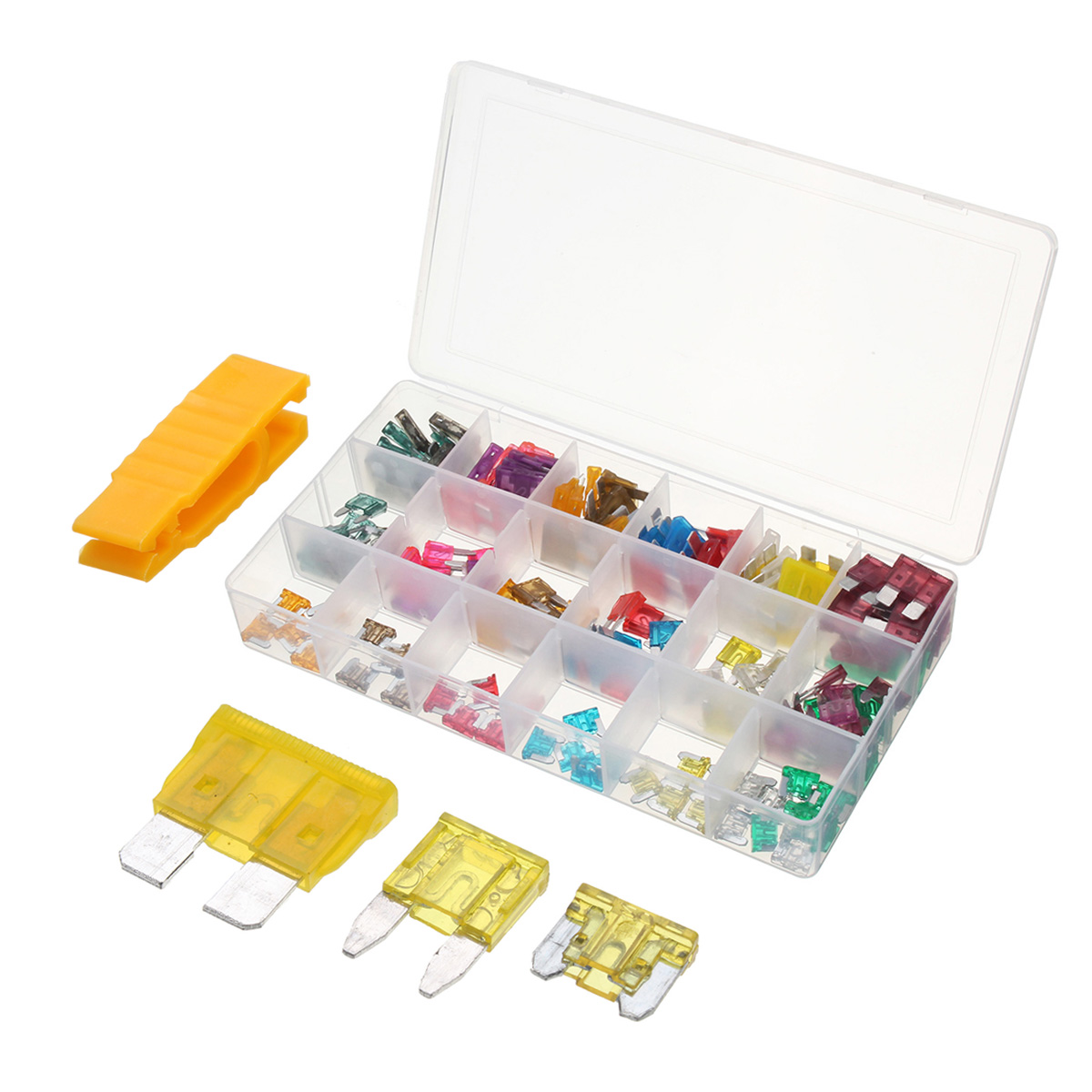 hight resolution of  fuse assortment kit box 1 40 amp 8bc400ca 3863 40aa be70 3af7b8f10a93 jpg