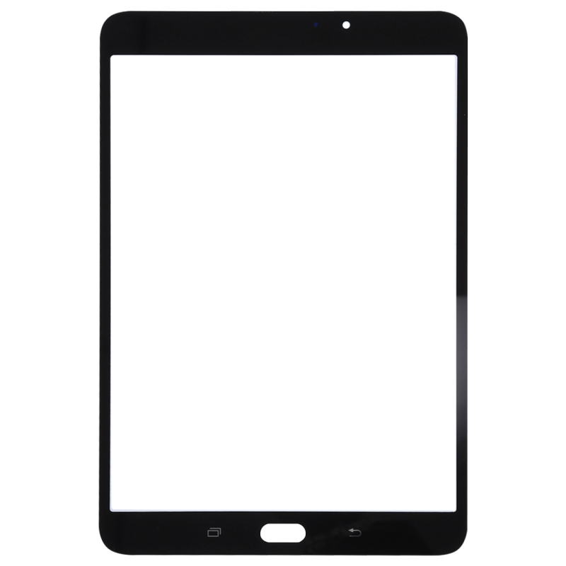 Replacement for Samsung Galaxy Tab S2 8.0 / T713 Front