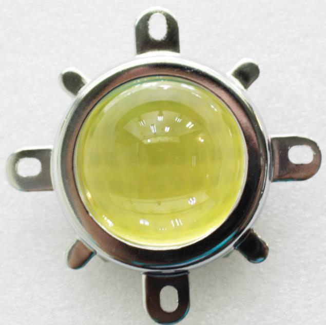 1 set lens reflector