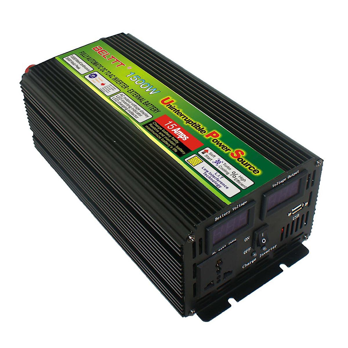 Diagram Besides Dc To Ac Power Inverter Circuit Diagram On Led Wiring