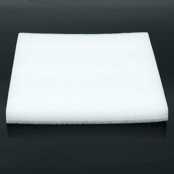Polyethylene Plastic Sheet