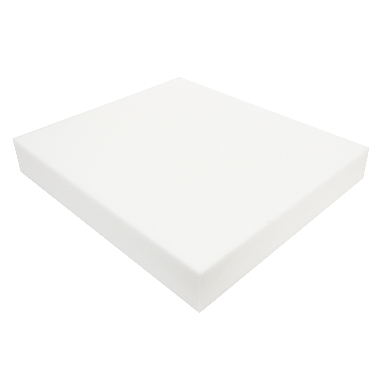 foam for sofa seat cushions small office design 55x55cm high density upholstery cushion chair