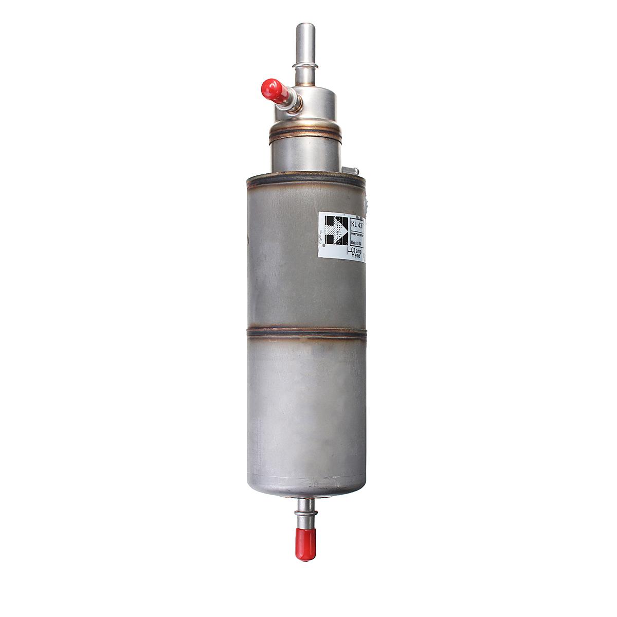 hight resolution of 1 x fuel filter