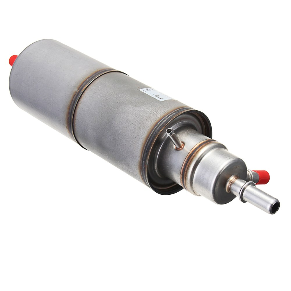 medium resolution of new oil fuel filter for mercedes model ml55 amg ml320 ml4301 x fuel filter more detailed