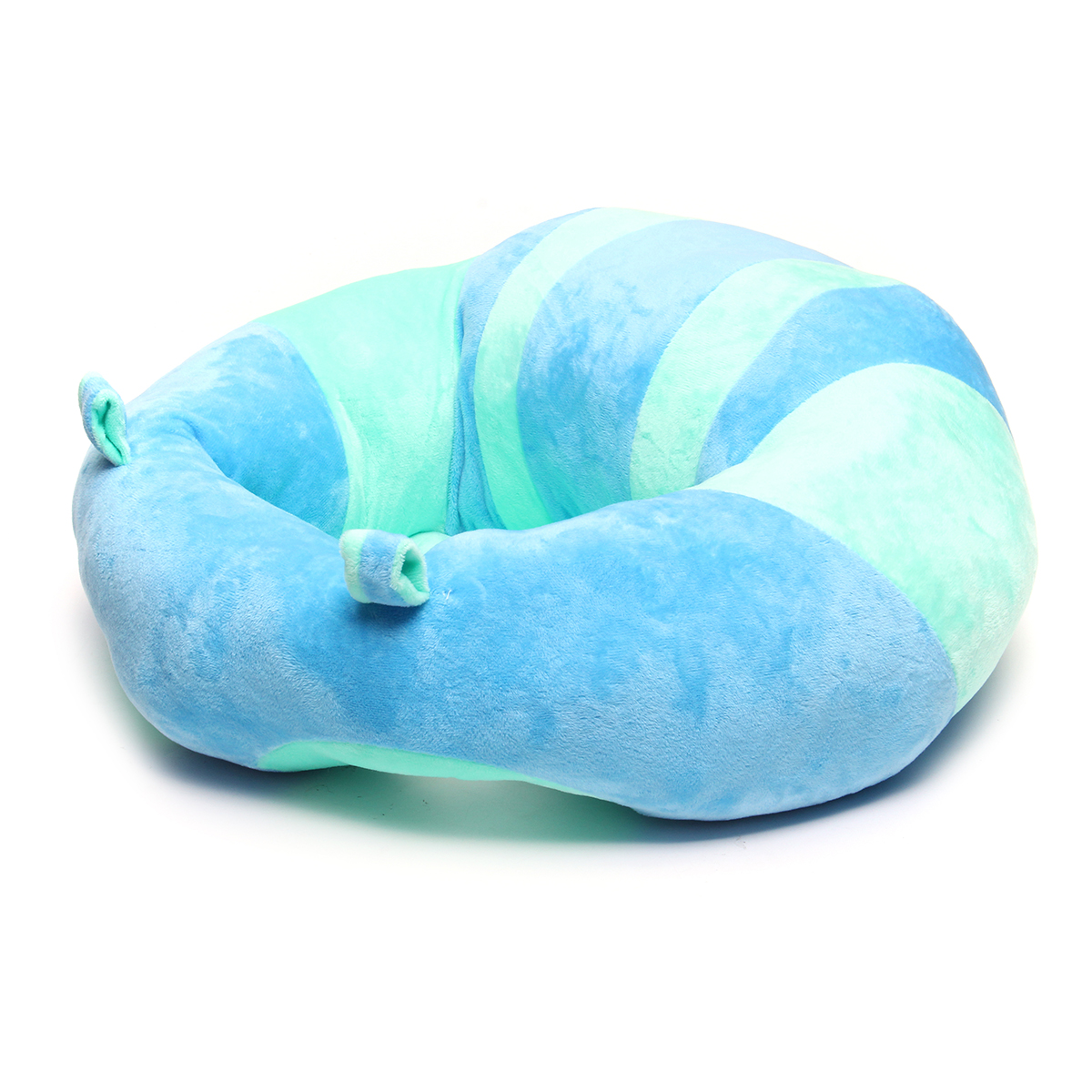 baby pillow chair office accessories parts sofa support seat nursing safety feeding