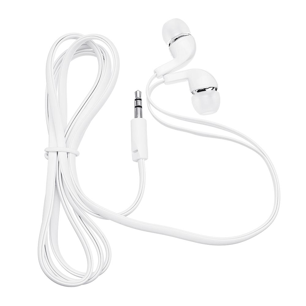 Mahdi M310 2.4 Inch Touch Screen Bluetooth Lossless HiFi