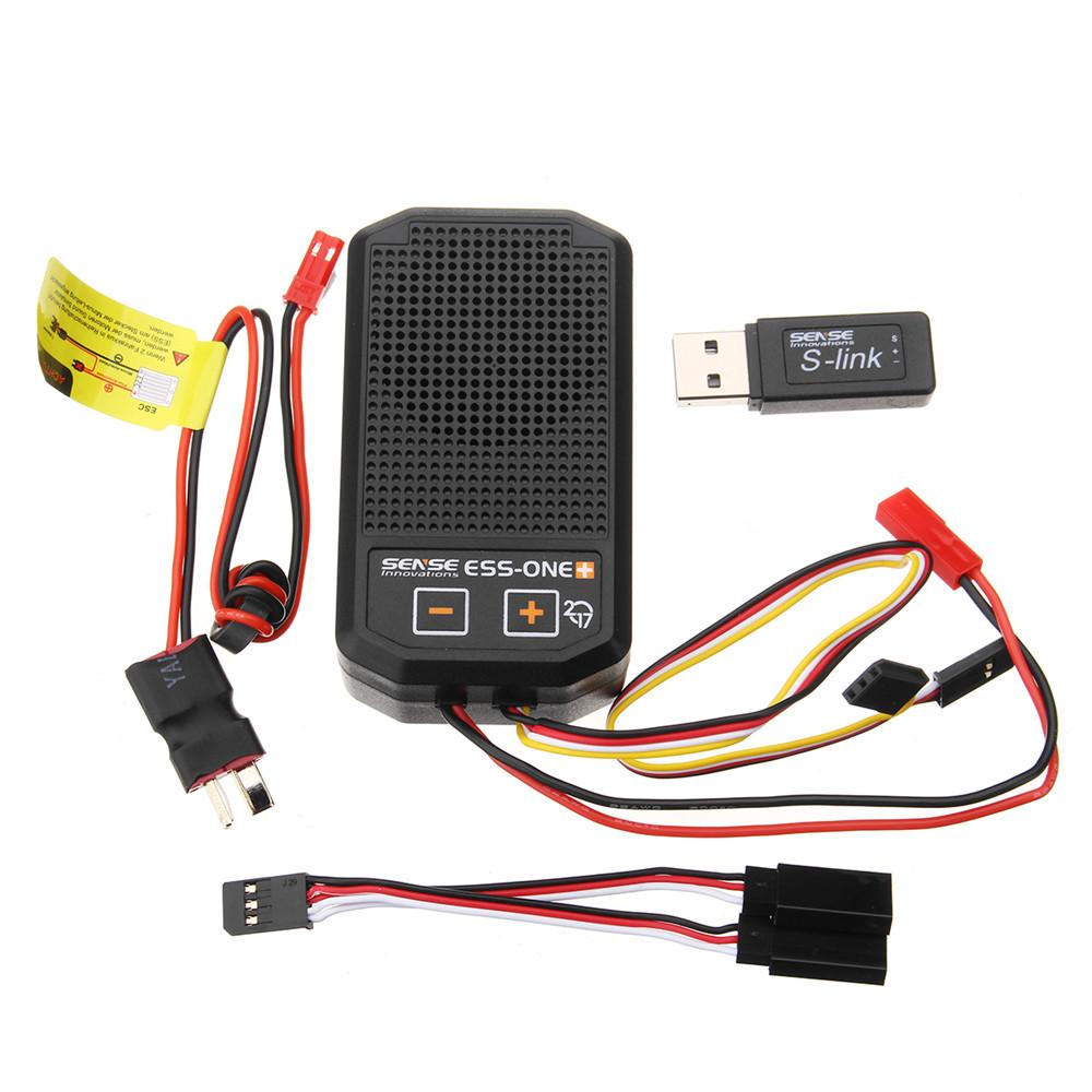 medium resolution of scamatics wiring harness engine hum wiring diagram yer scamatics wiring harness engine hum