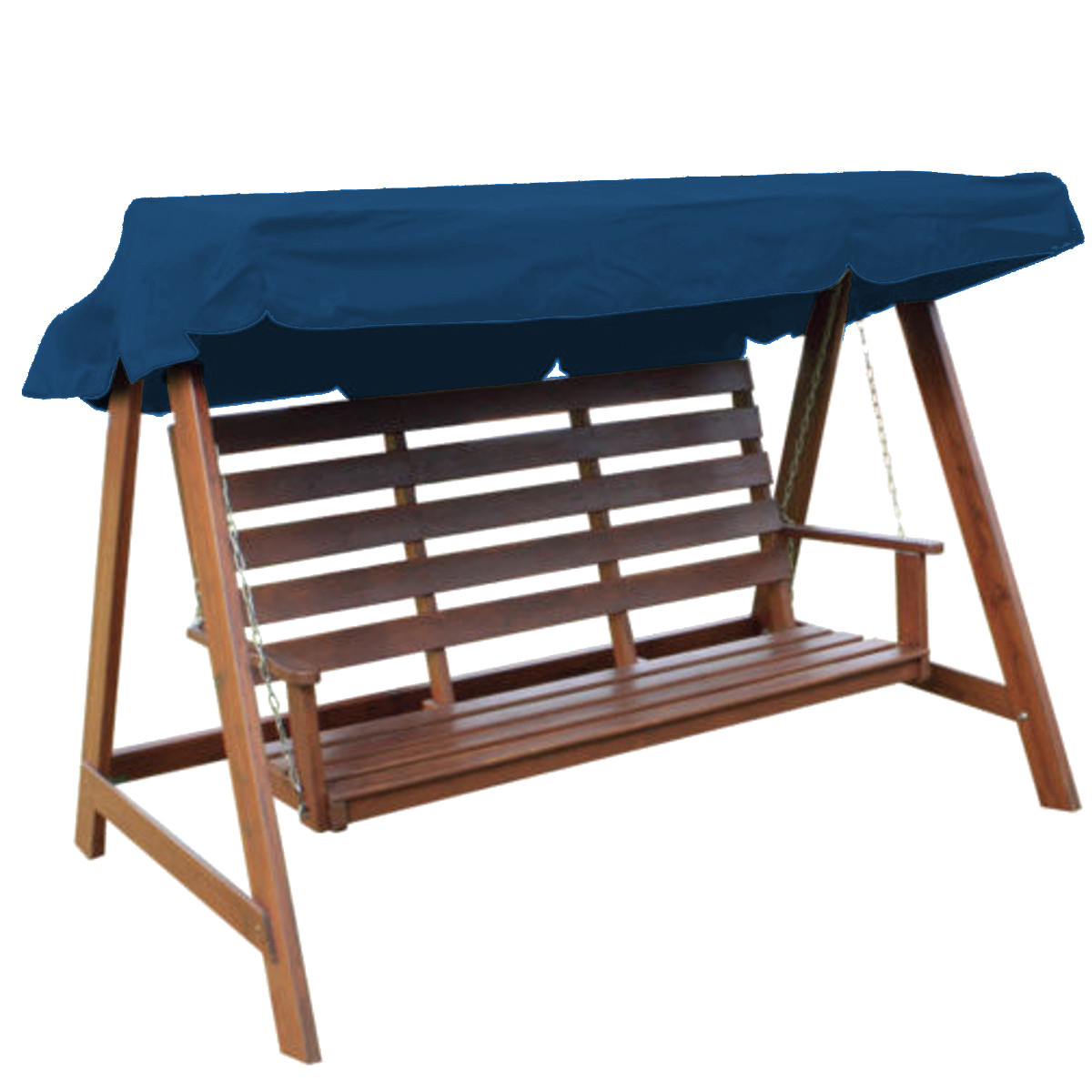 2 3 seater outdoor garden swing chair