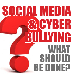 social-media-cyberbullying