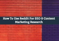 Reddit-Content-Marketing-SEO-Research