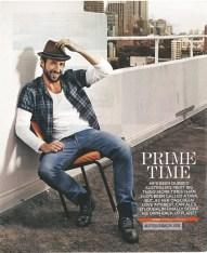 Sunday Magazine 2 May 2010 (1)