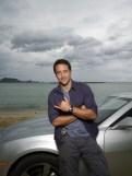 Alex O'Loughlin, Honolulu Magazine, April, 2011