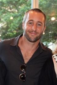 Alex - May 2012