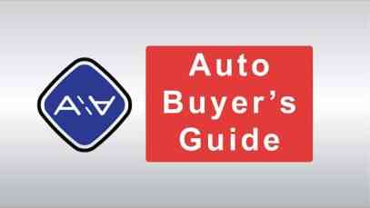 CUVs, EVs, Resale Value and More |  Auto Buyer's Guide Episode 4