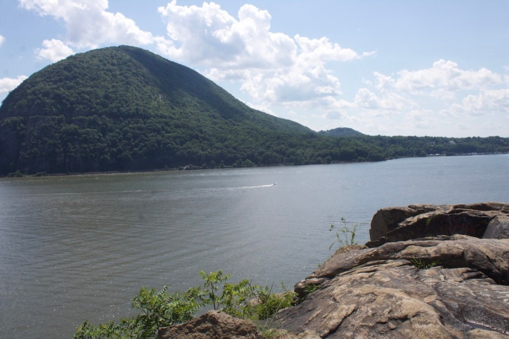 Cold Spring, New York Guide | Alex on the Map % Authentic Travel