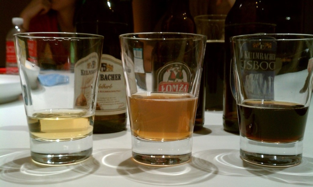 20 Amazing Breweries in Brooklyn You Have to Check Out | Alex on the Map