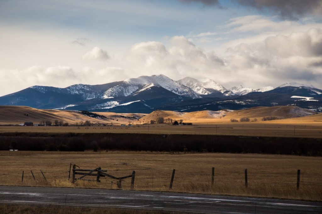 15 Fantastic Bozeman Hotels Perfect for Your Montana Adventure   Alex on the Map