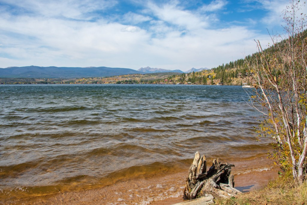 20 Awesome Colorado Lakes You Need to Visit on Your Trip - Alex on the Map