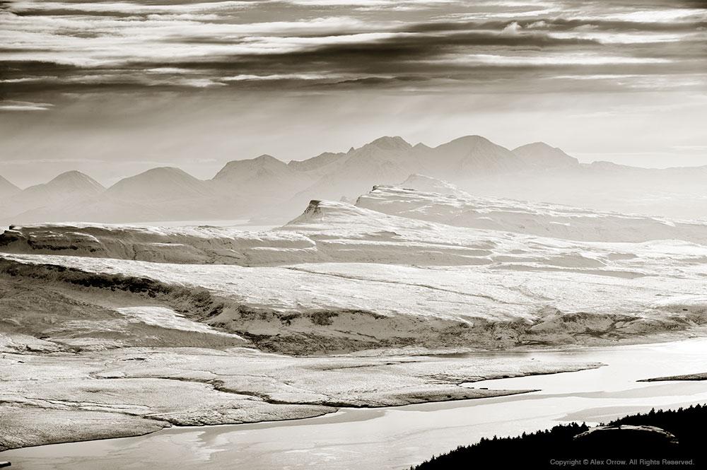 Landscape Photography Scotland