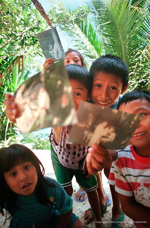 Travel Photography Guatemala