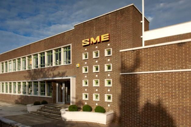 SME Ltd