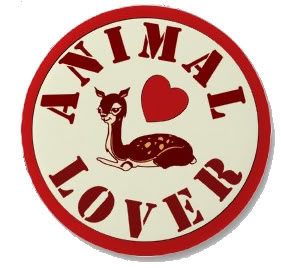 7 years journey to life: Day 53: Love of animals part 2