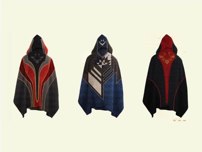 exotic-cloaks-ghosts-in-the-machine-joe-cross