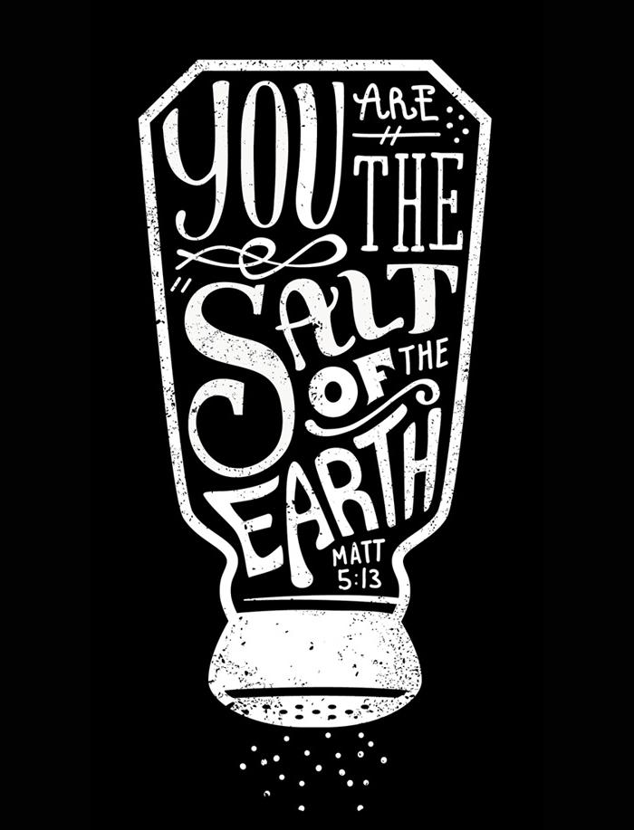 sel-thomson-salt