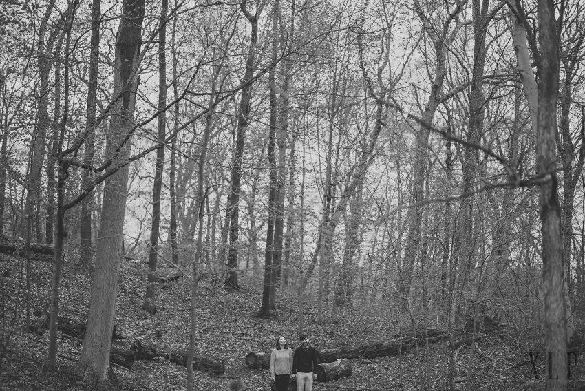 Arnold Arboretum Lilac Engagement Photos (13)