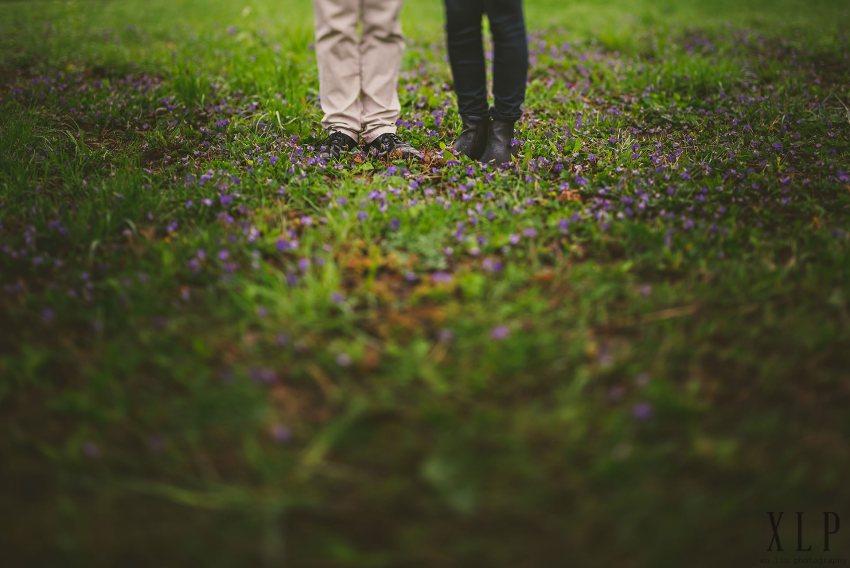 Arnold Arboretum Lilac Engagement Photos (7)
