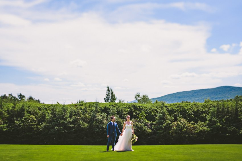 Tanglewood wedding pictures
