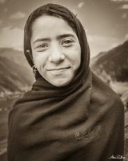 Kashmir Analogs Alex pullen-7040