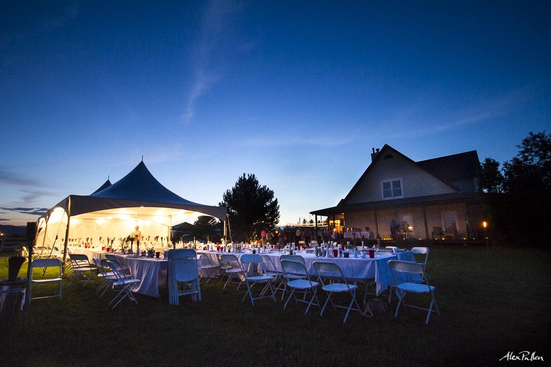 weddings-0504