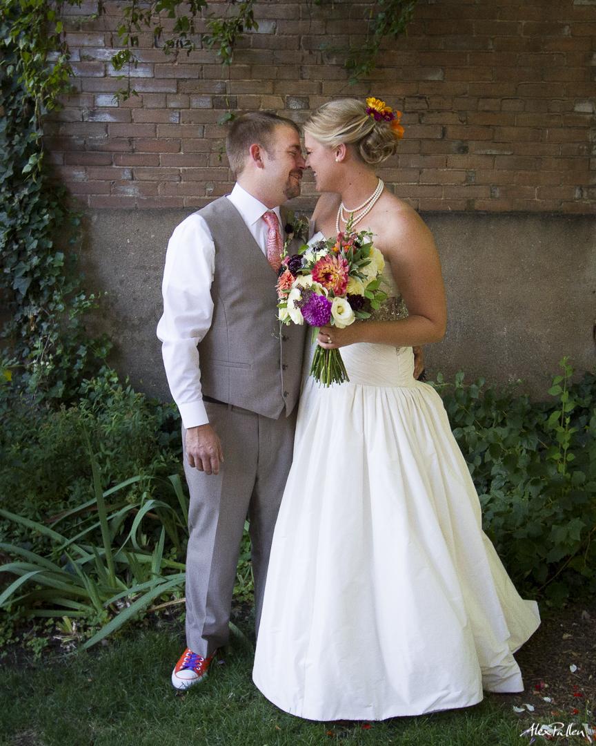 weddings-2980
