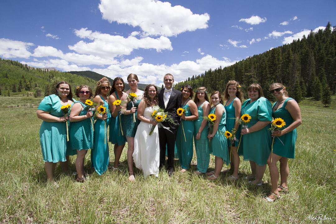 weddings-8283