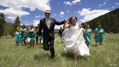 weddings-8323