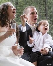 weddings-8806